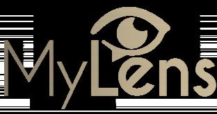 Mylens