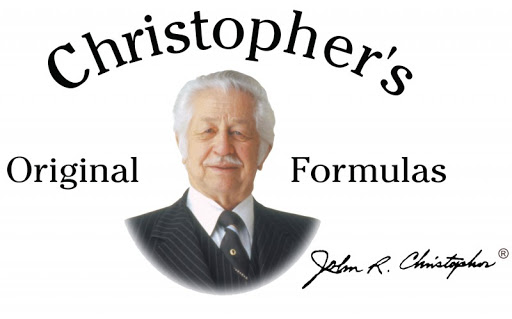 DR.CHRISTOPHER'S