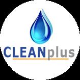 CLEAN PLUS