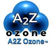 A2Z OZONE