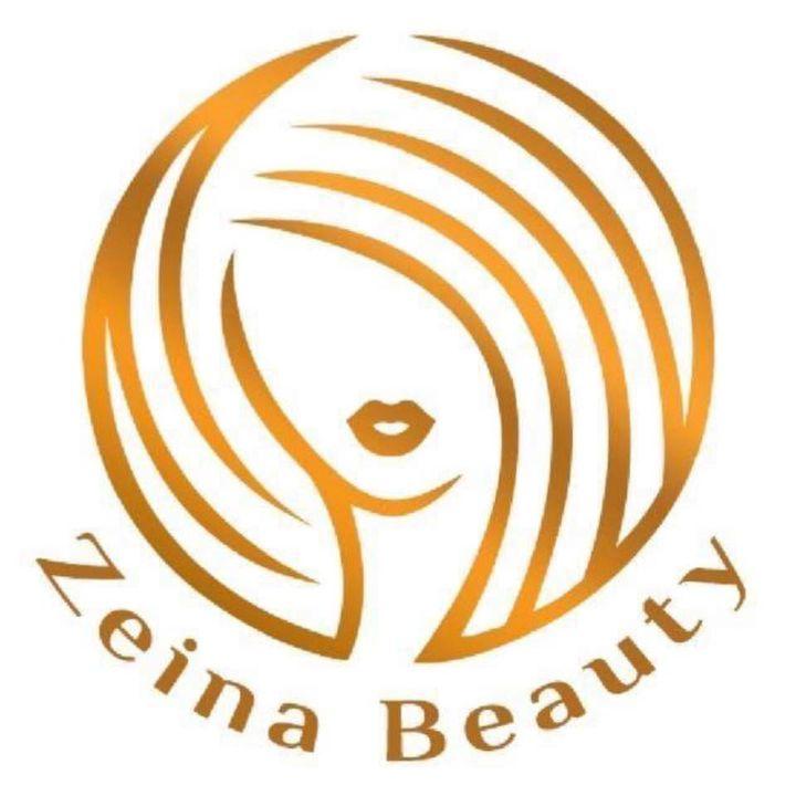 Zeina Beauty
