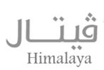 VITAL HIMALAYA