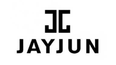 JAYJUN cosmatics