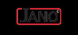 جانو Jano