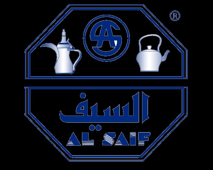 السيف ALSAIF