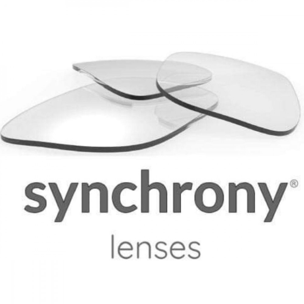 عدسات Synchrony mc من شركة ZEISS الالمانية