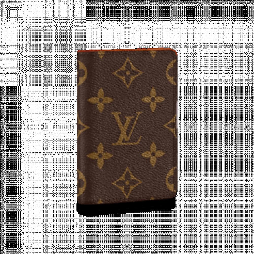 منظمة البطاقات من LV