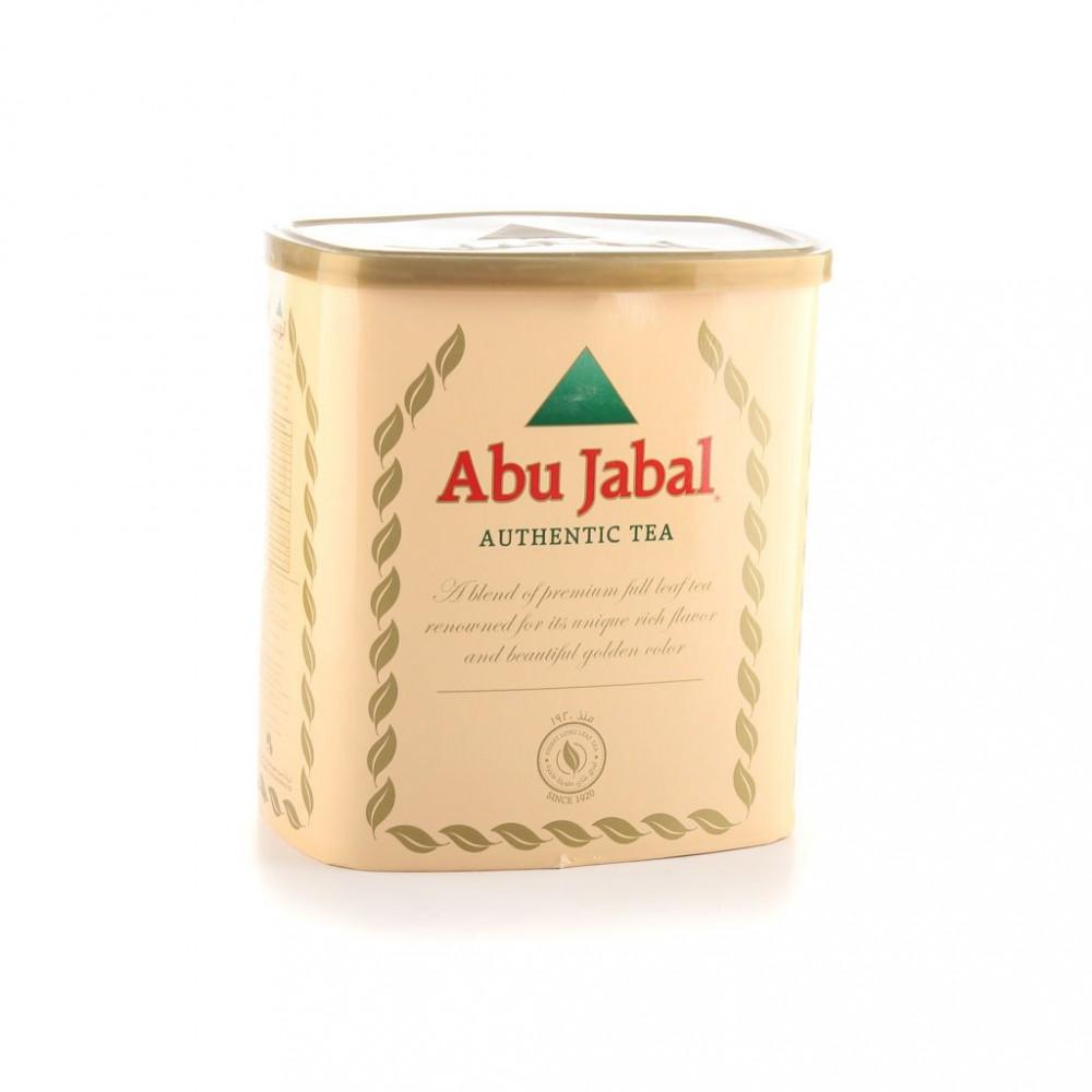 شاي ابو جبل 800 جرام