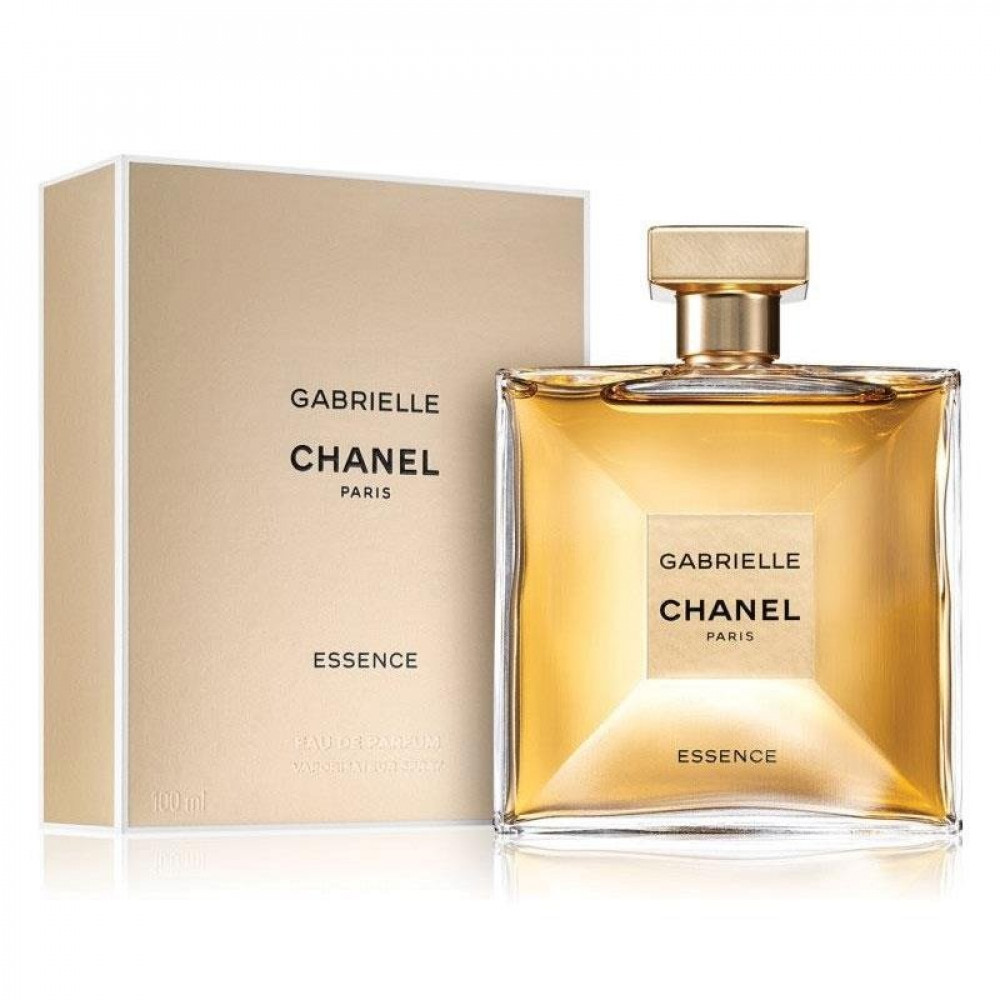 Chanel Gabrielle Essence Eau de Parfum 50ml متجر خبير العطور