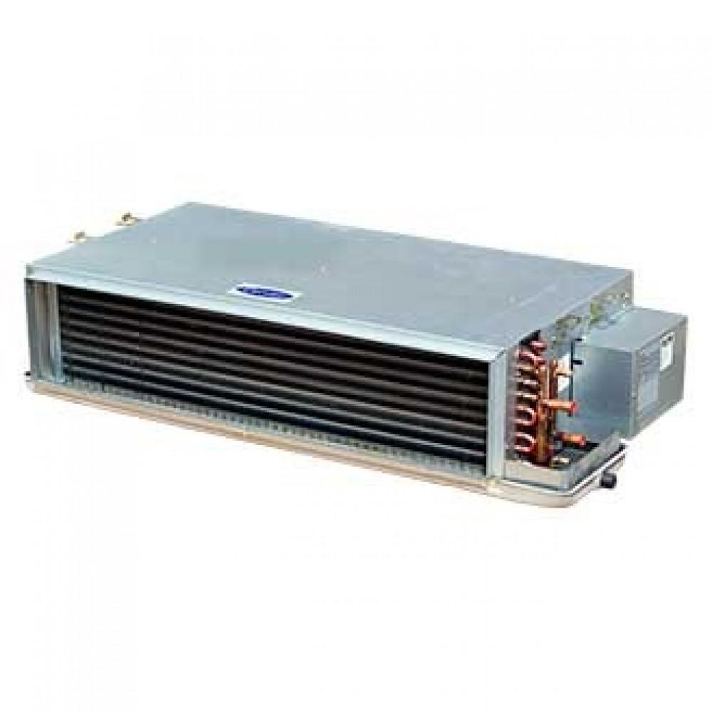 مكيف كونسيلد كارير 5 طن بارد صنع في السعودية 380 فولت 3فيز روتاري 42tpm060 31scre 38pks60ds20 11 شركة عناية الهواء المحدودة