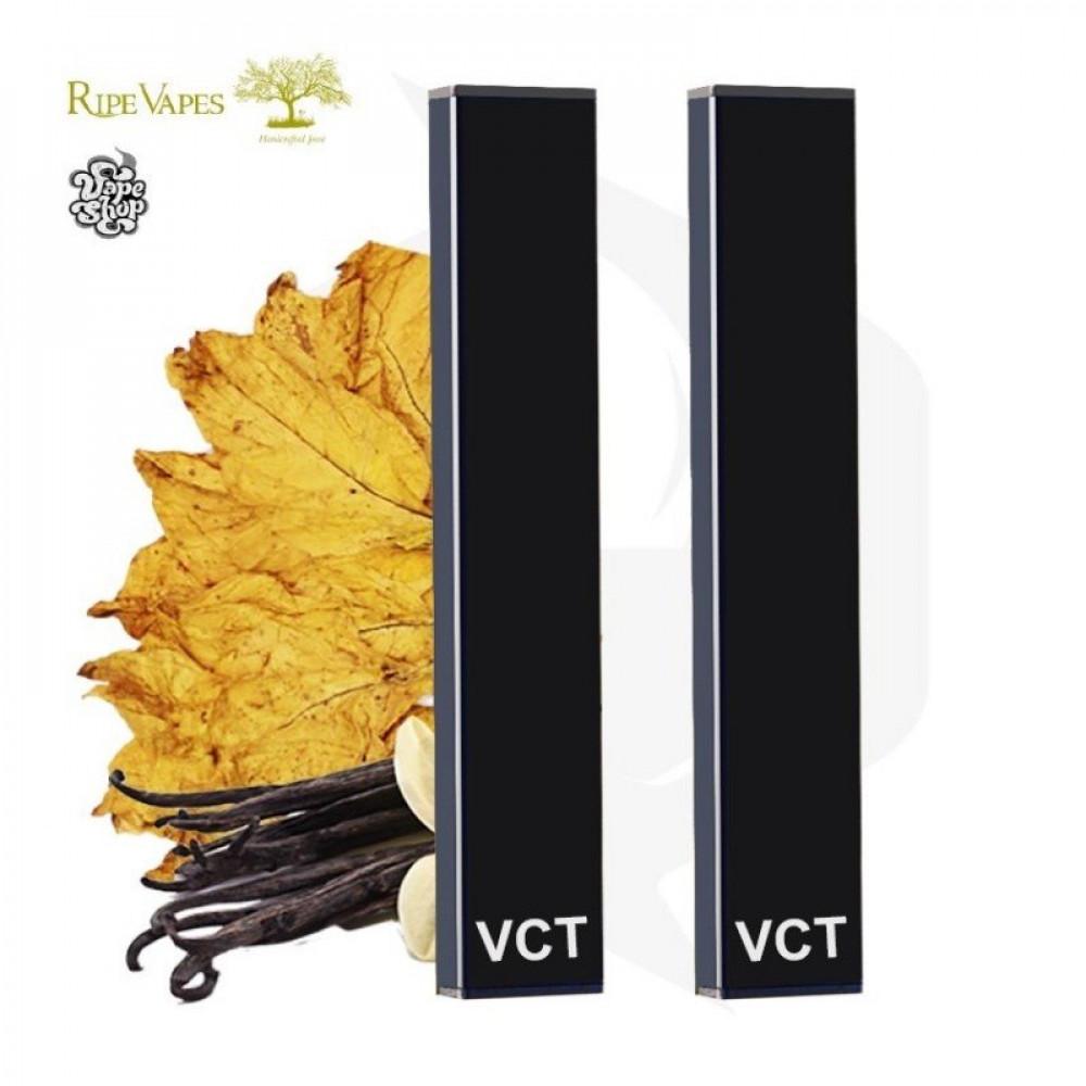 سحبة سيجارة Maze بنكهة ال VCT الشهيرة - VCT Maze Disposable Stick - pa