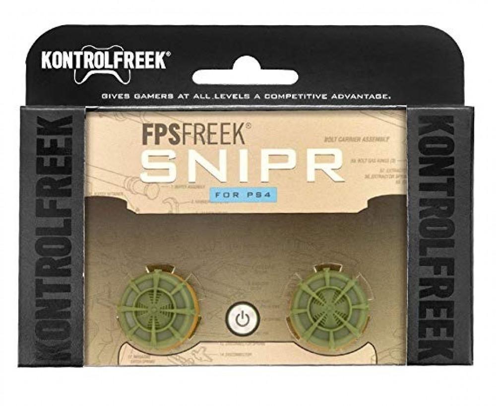 KontrolFreek FPS Sniper