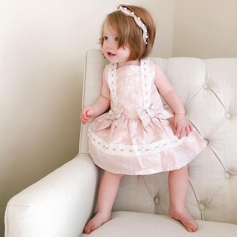 فستان-الأميرة-اسباني
