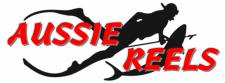 AUSSIE REELS