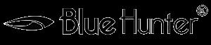 Blue Hunter