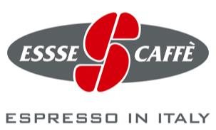 ايسي كافي ESSSE CAFFE