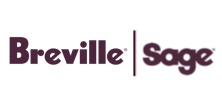 بريفيل سيج Breville Sage