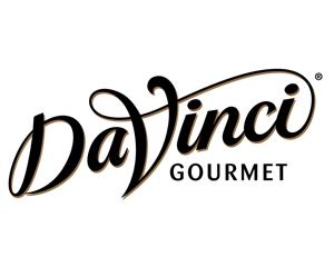 دافينشي DaVinci Gourmet