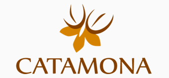 كاتامونا Catamona