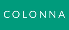 كولونا Colonna