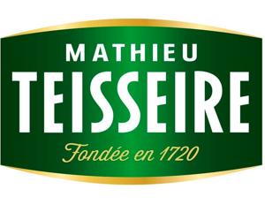 تيسيري Teisseire
