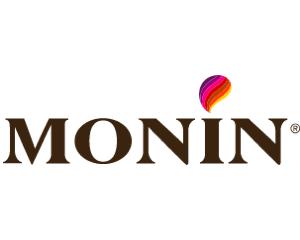 مونين Monin