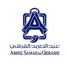 عبدالصمد القرشي