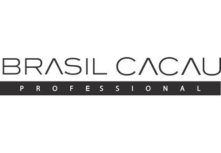 برازيل كاكاو