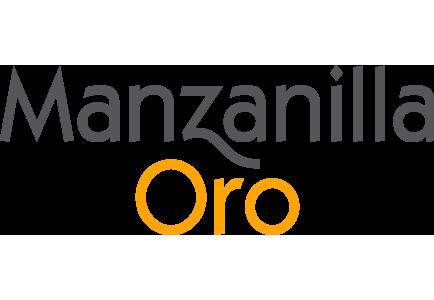 مانزانيلا اورو