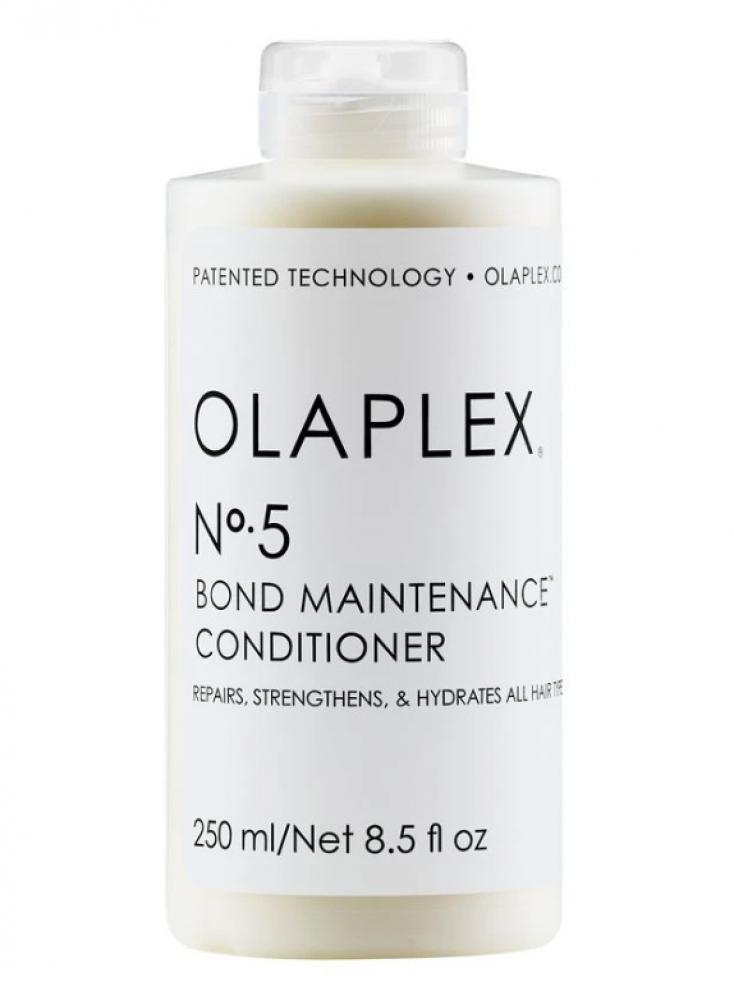 بلسم اولابلكس يصلح يرطب ويقوي Olaplex 5