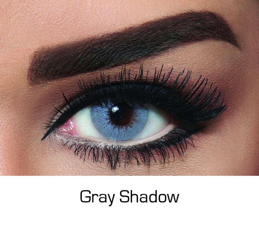 Bella Diamond Gray Shadow