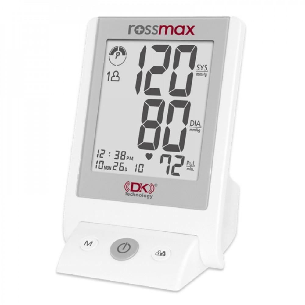 جهاز قياس الضغط