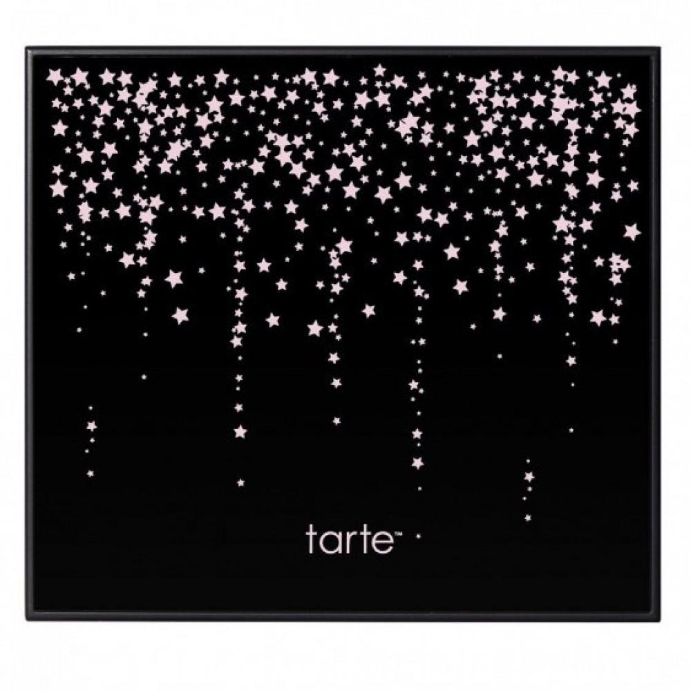 مجموعة الهوليدي من تارت Tarte 3 Pc Treasures Collectors Set