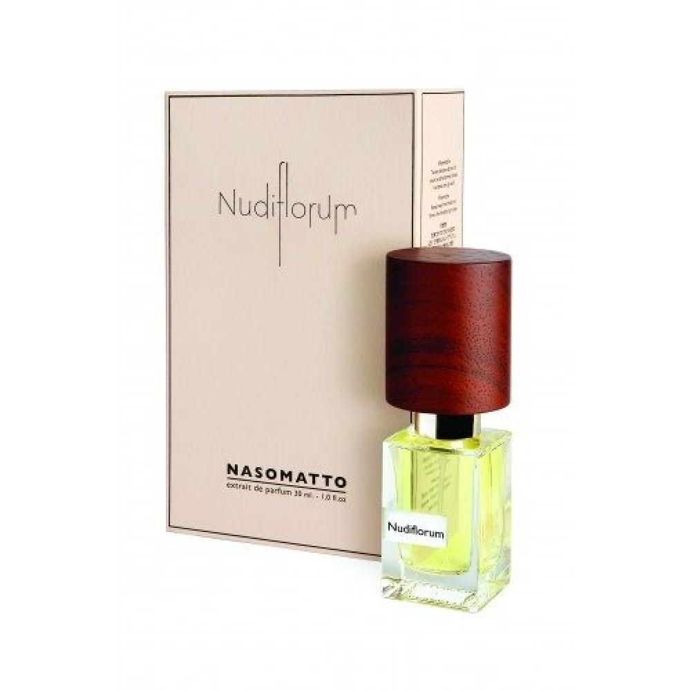 Nasomatto Nudiflorum Extrait de Parfum 30ml خبير العطور
