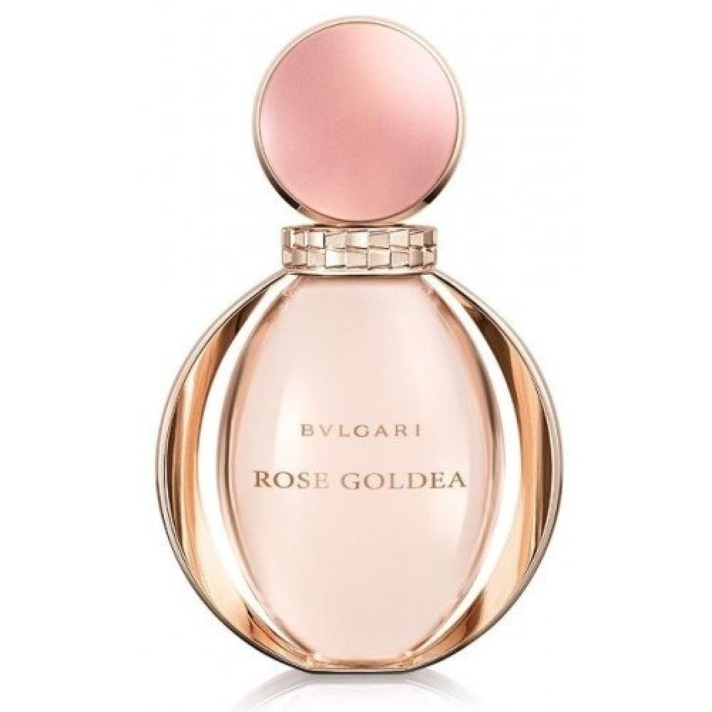 Bvlgari Rose Goldea Eau de Parfum خبير العطور