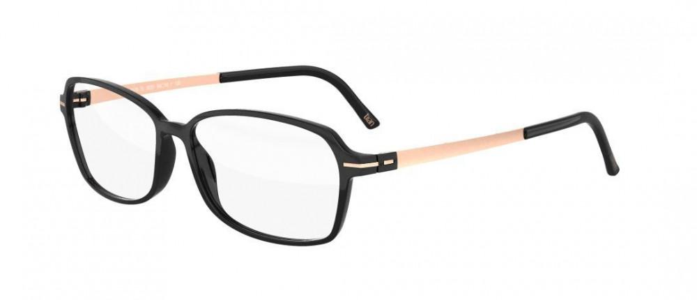 نظاره