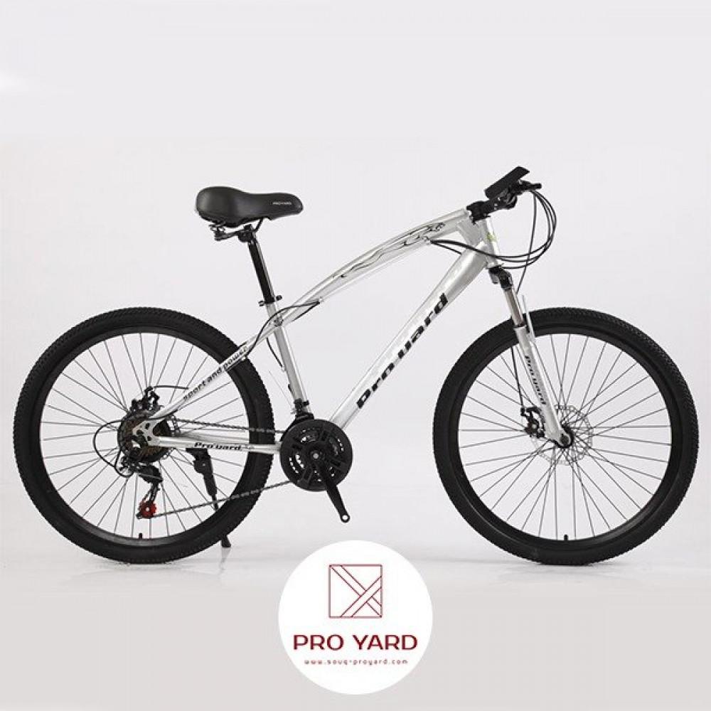 دراجات هوائية هجين جاكوار - متجر بيع دراجات هوائية بافضل الاسعار