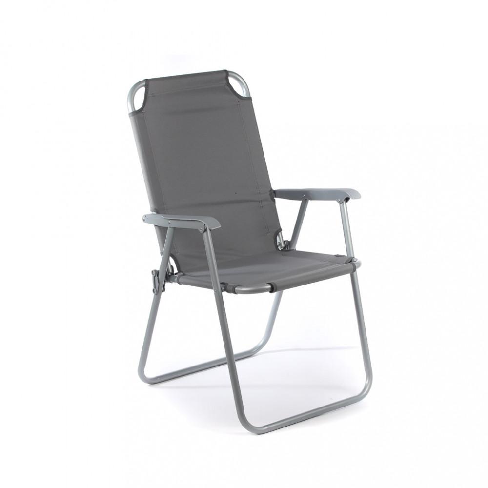 كرسي فاخر ممتاز بدون طاوله
