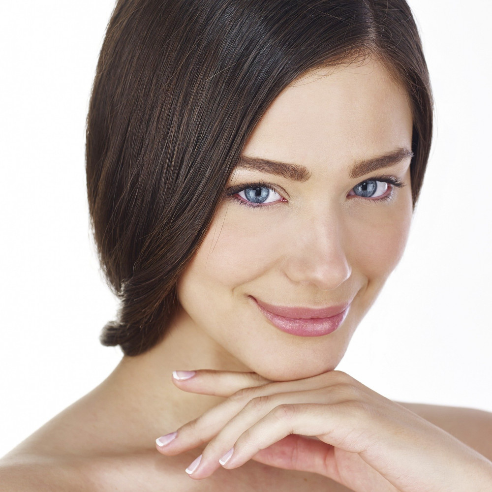 Braun Face SE810 Facial Epilator  Cleanser