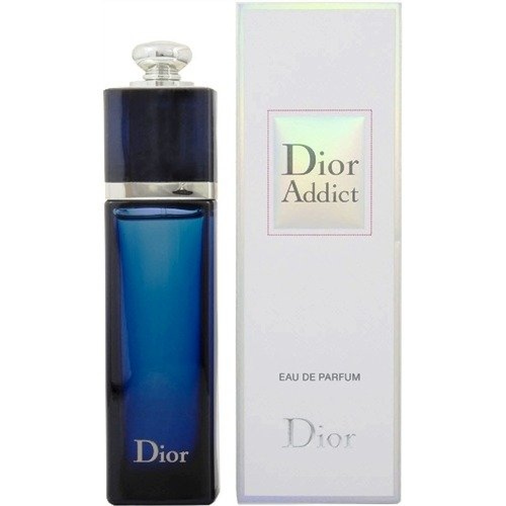 Dior Addict Eau de Parfum 50ml خبير العطور