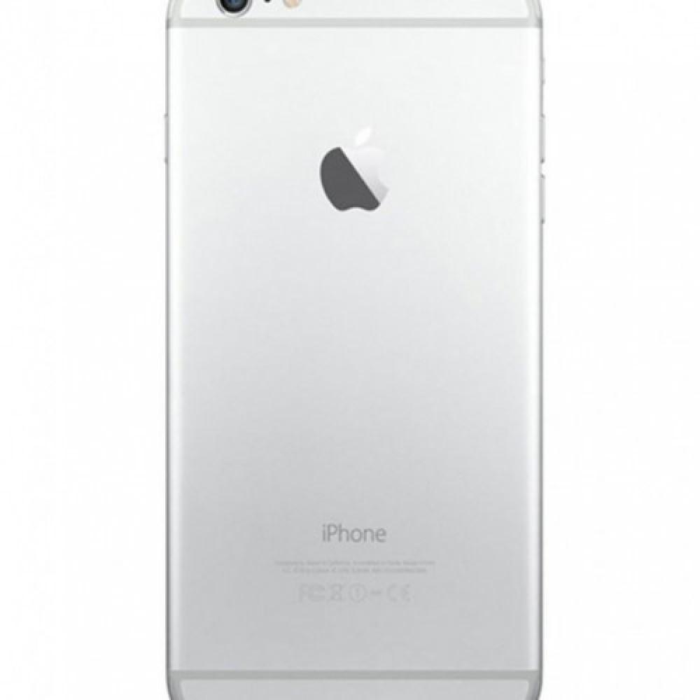 ابل ايفون 6s بلس بذاكره داخليه  128 GB مع فيس تايم  الجيل الرابع L