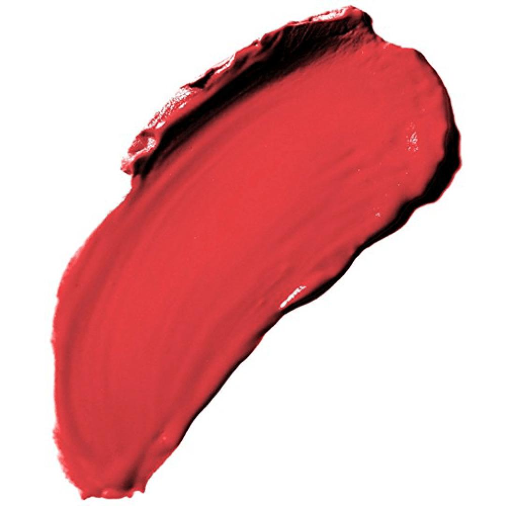 احمر شفاه سائل مات من ذا بالم لويل