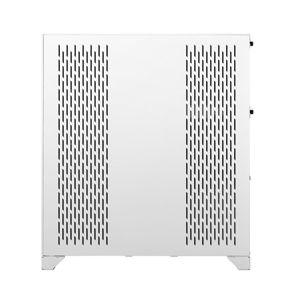 LIAN LI O11 Dynamic XL ROG certificated -White