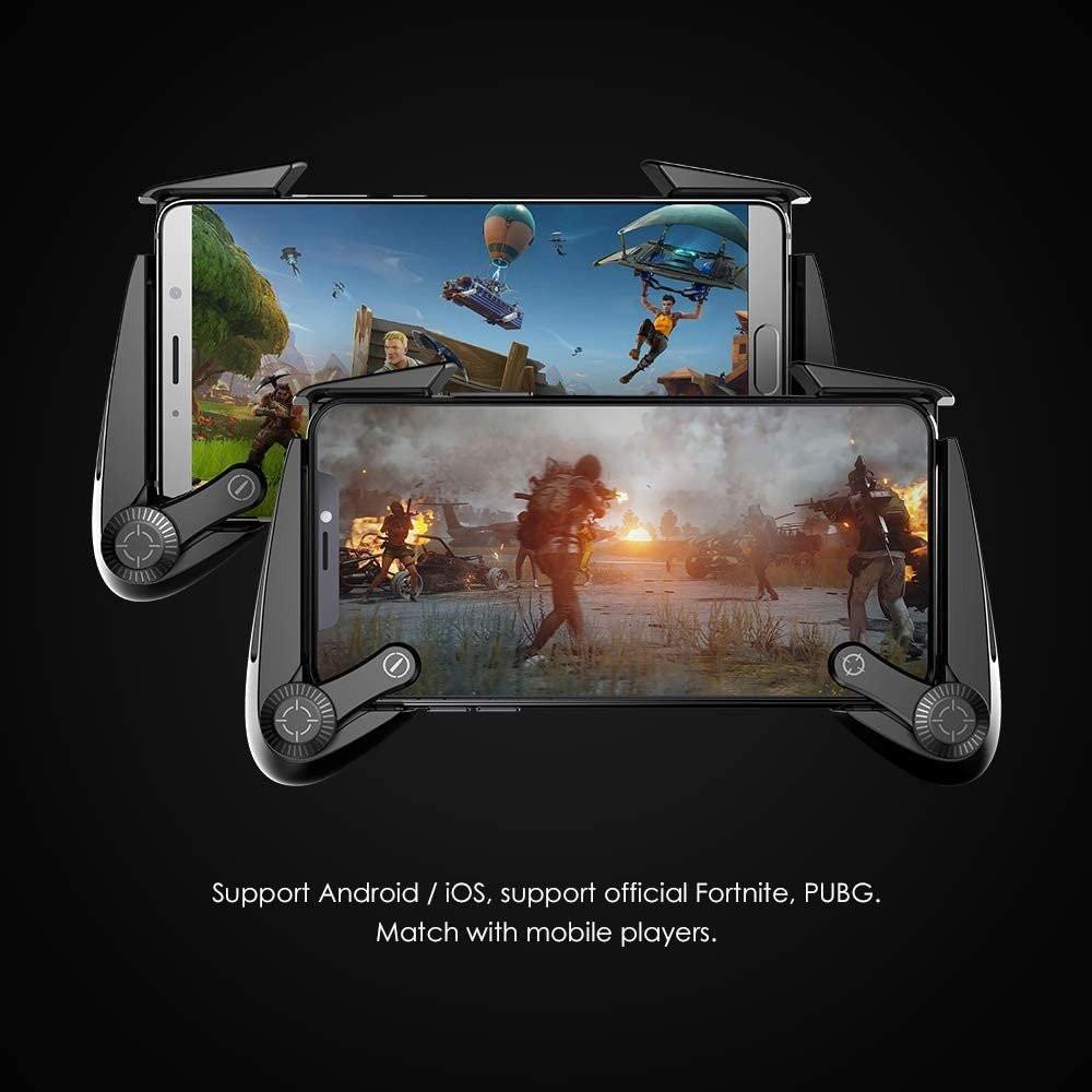 جيمسر F3 يد تحكم لألعاب الفيديو