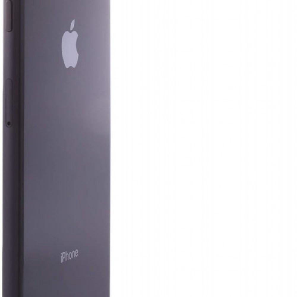 ابل ايفون 8 Plus بذاكره داخليه 256 GBمع فايس تايم  الجيل الراب