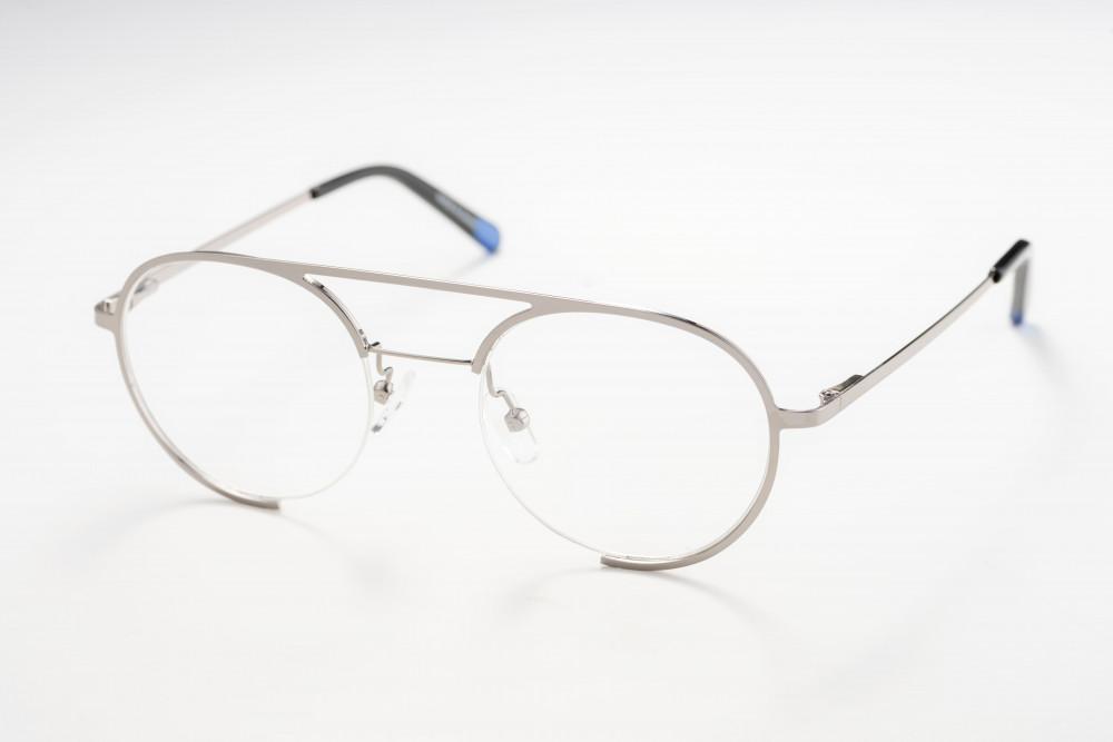 نظارة طبية ماركة آيز موديل EZ004 C2