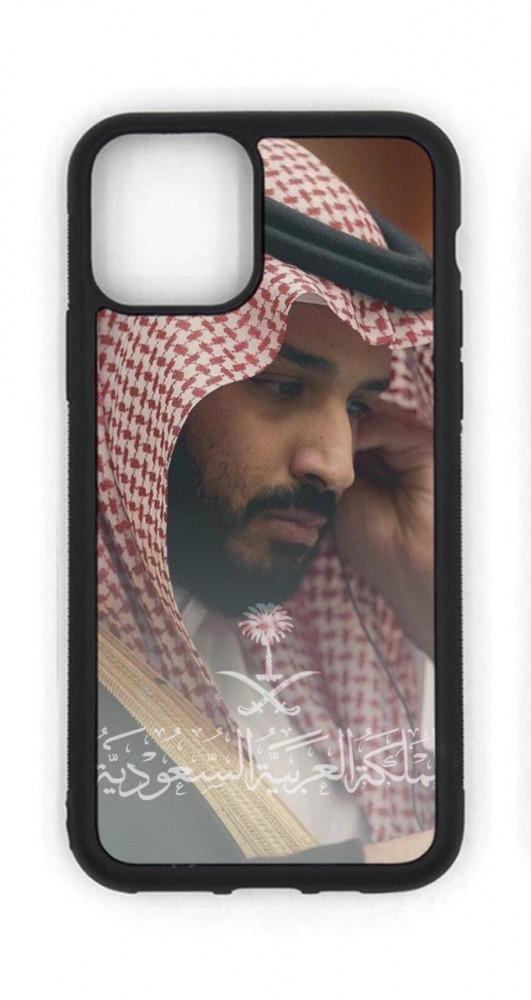 كفر جوال الامير محمد بن سلمان-4