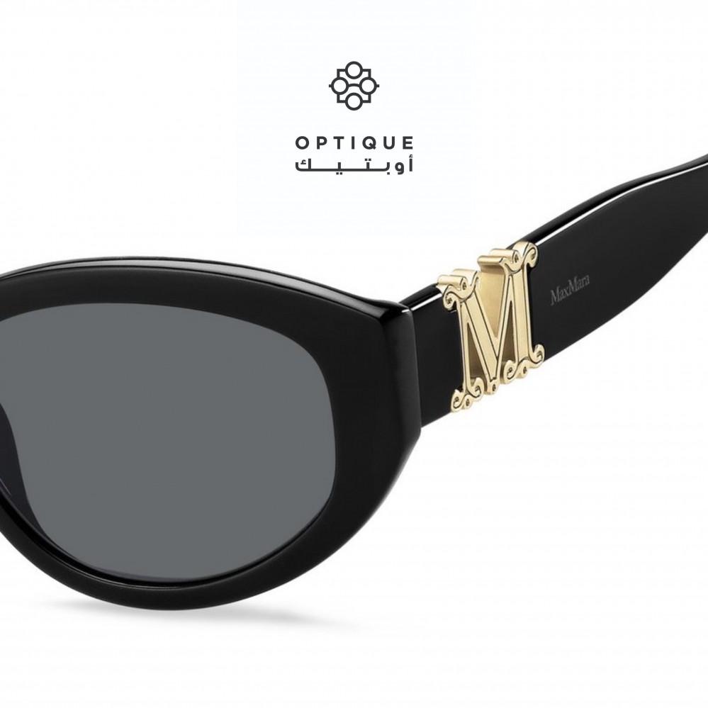 maxmara sunglasses eyewear