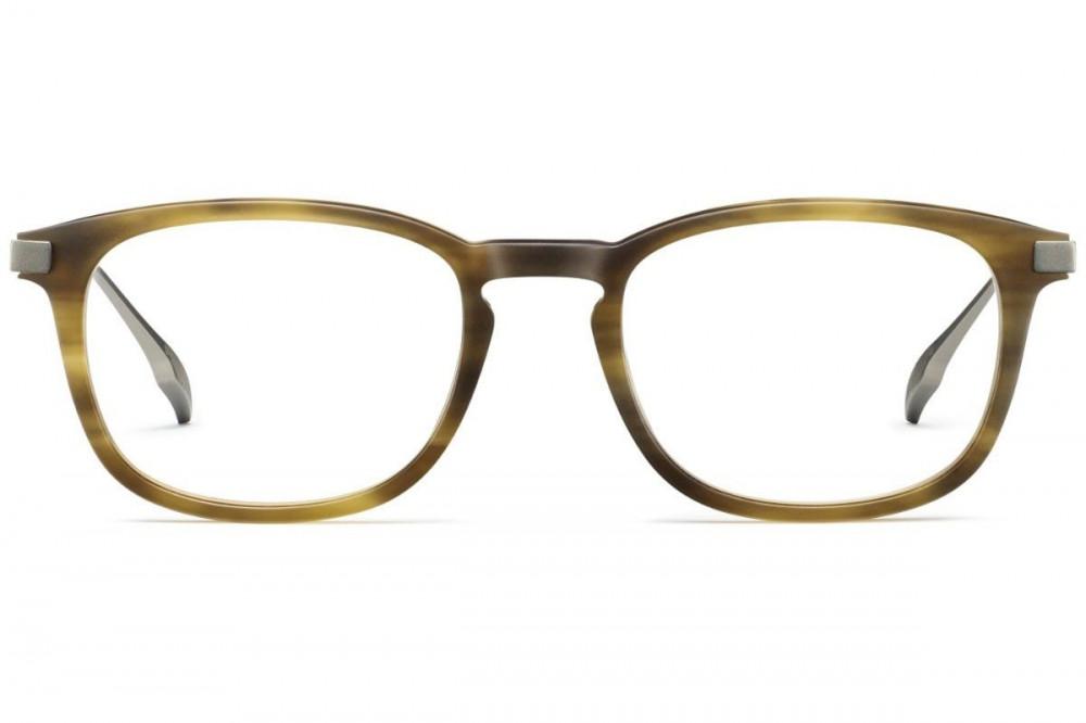 نظارة طبية ماركة سافيلو موديل TRATTO-01-086