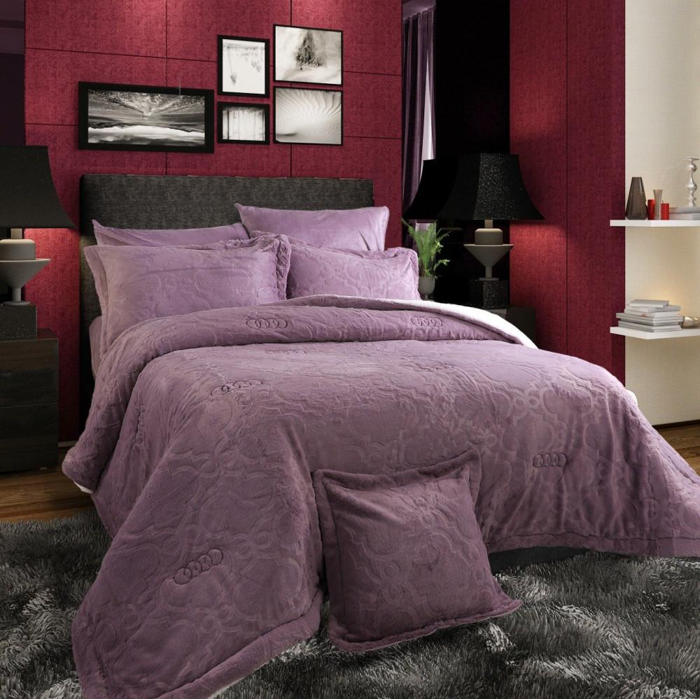 مفارش سرير رخيصه بالرياض - متجر مفارش ميلين